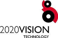 2020 Vision Technology
