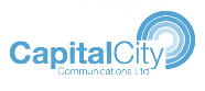Capital City Communications Ltd