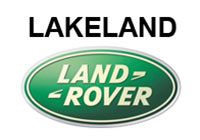Lakeland Land Rover