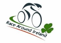 Race Around Ireland starts on Sunday 31st August - please support us.